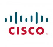 How to: Recover Cisco configuration and access when password is lost