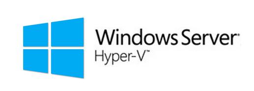 Fix: Hyper-V backup General access denied error (0x80070005)