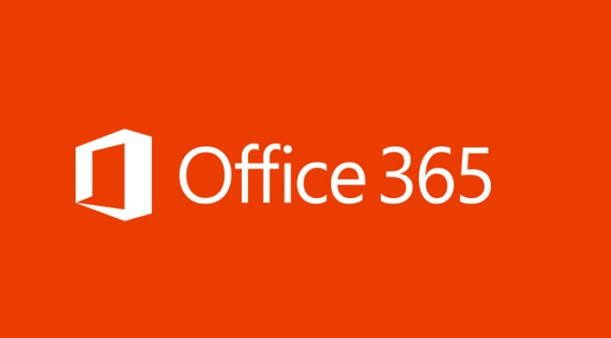 How to: Setup Import Export role in Office 365