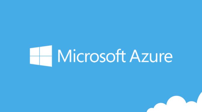 Fix: AzureAD Sync not working Scheduler is already suspended